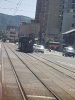 坊ちゃん列車2.JPG