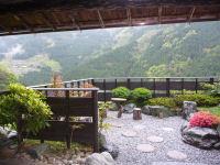 筍の湯休憩スペース.JPG