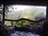筍の湯景色.JPG